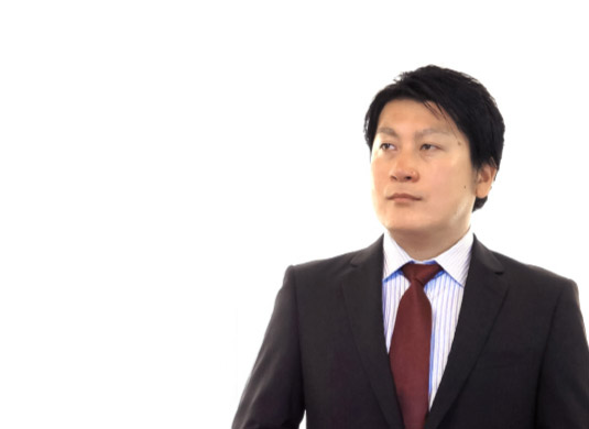 四国メディカルサポート 代表取締役 吉村明世