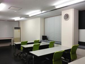 SMSGroup研修センター