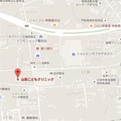 ひかり薬局-南島田店