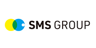 SMS GROUP 開業コンサルティング